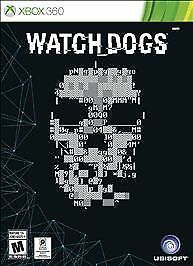 Watch-Dogs-Limited-Edition-Microsoft-Xbox-One-2014