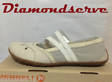Authentic Merrell WOMEN SHOES 61808 WISH GLOVE Size 8.5 New