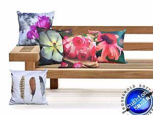 Cuscini-da-esterno-impermeabile-tela-Riempito-cuscini-per-sedie-da-giardino-mobili