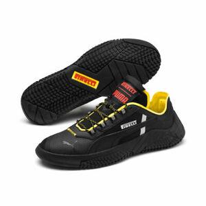 puma pirelli scarpe uomo