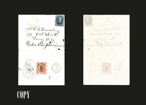 CHINA-TO-NEW-YORK-COVER-1884-USA-5C-amp-CHINA-3-CANDARINS-COPY