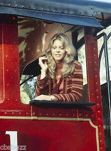 THE-BIONIC-WOMAN-LINDSAY-WAGNER-TV-SHOW-PHOTO-43