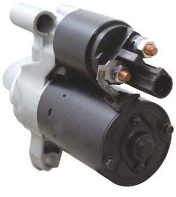 Starter Motor-Eng Code N12B16A WAI 19000N