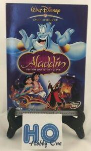 Walt-Disney-Masterpiece-Aladdin-Edition-Collector-2-DVD