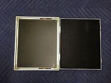 "MCI Optonix X-ray Cassette 8"" x 10"""