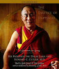 The Essence of Happiness: A Guidebook for Living by His Holiness the Dalai Lama, Howard C Cutler (CD-Audio, 2010)