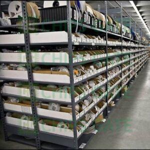 50PCS-10-pcs-Ceramic-Capacitor-103M-1KV-10000pF-0-01uF-20