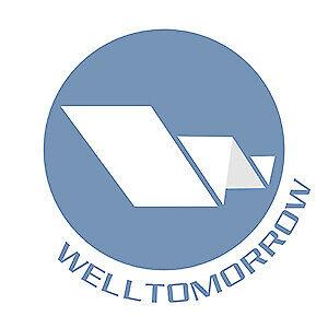 Welltomorrow