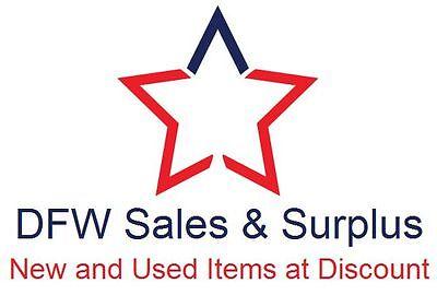Surplus Sales Shopping Deals