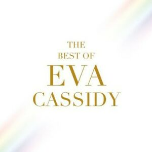 Best-Of-Eva-Cassidy-Eva-Cassidy-2012-CD-NEUF