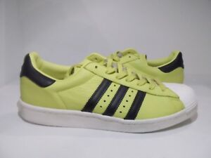 adidas superstar boost uomo