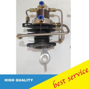 High Pressure Air Compressor 30Mpa//40Mpa Pump Head
