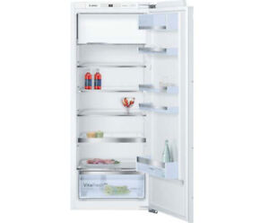 Bosch Kühlschrank Weiß : Bosch kil ad serie kühlschrank eingebaut cm weiss neu ebay