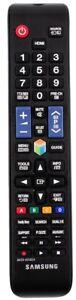 Originale-Samsung-Fernbedienung-remote-control-AA59-00582A-NEU-NEW
