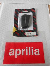 Nuevo Original Aprilia Shiver 750 / Dorsoduro 750 Clutch Cover 890274
