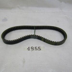 Cinghia-trasmissione-Gates-828X22-5-Transmission-belt-Honda-Helix-CN250-Elite-CH