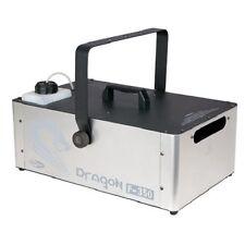 SHOWTEC DRAGON F-450 FAZER 1000W DMX Haze machine hazer DJ Discoteca
