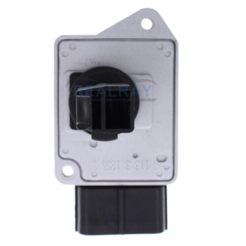For Ford 74-50011 Mass Air Flow Sensor Mazda Mercury MAF 2.0L 3.0L 3.8L 4.0L