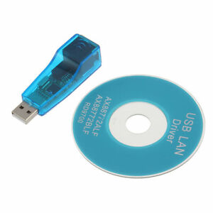 USB-2-0-To-LAN-RJ45-Ethernet-10-100Mbps-Network-Card-Adapter-blue-for-PC-TR