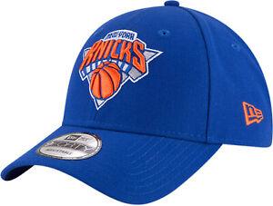 New-York-Knicks-New-Era-940-The-League-NBA-Cap