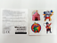 Circus-Big-Top-Temporary-Tattoos-Carnival-Party-Bag-Fillers-Pack-Sizes-4-72 thumbnail 2