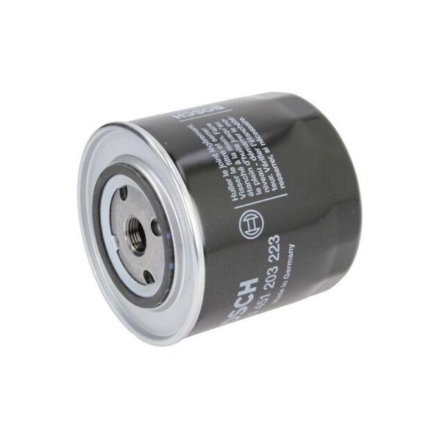 Reifenkennzeichnungsset Set 4x Wagenheberaufnahme Ø70x25mm Gummi Klotz Adapter