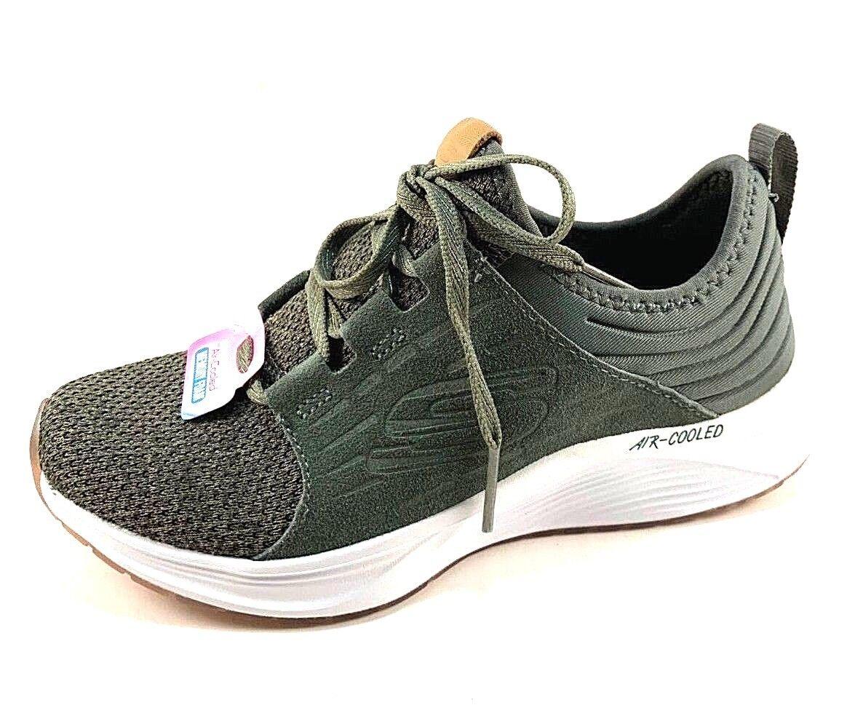 Skechers 13046 Air-Cooled Memory Foam SlipOn Sneaker Choose Choose Choose Sz color af3b6a