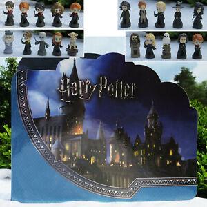 20-kleine-Harry-Potter-Figuren-Hagrid-Voldemort-Hermine-wie-mini-Polly-Pocket