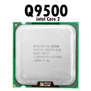 Intel-Core-2-Quad-CPU-Q9500-2-83GHz-6MB-1333-LGA775-Quad-Core-CPU-Processor-ARMG