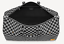 thumbnail 10 - Louis Vuitton Keepall 50 Distorted Damier Virgil Abloh LV Authentic Brand New