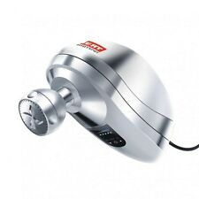 1.5 GPM 5 kW Shower Head Electric Tankless Water Heater AHSH5000