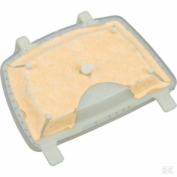 Genuine Stihl Air Filter, Fleece for  MS181, MS181C  1139 120 1602 T15/3
