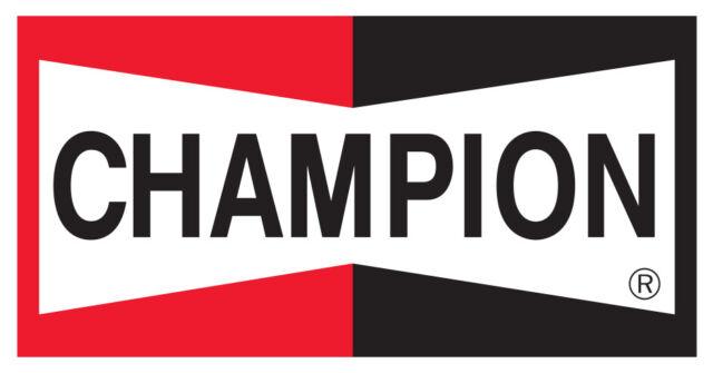 Champion 985 RC14YC4 Enchufe 2 Pack Generac 0E7585A