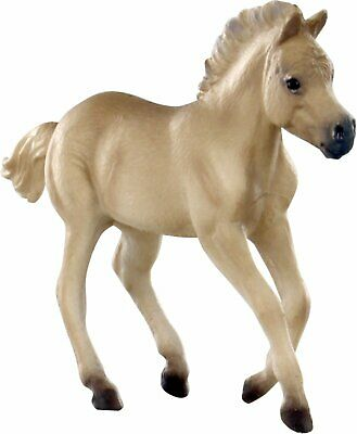 Breyer CollectA Friesian Foal 88815