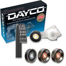 Dayco 5070763 Serpentine Belt
