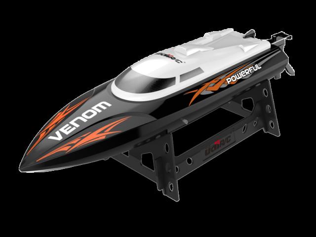 Udiprt Hull Tempo Boat Udi001 07 For Sale Online Ebay