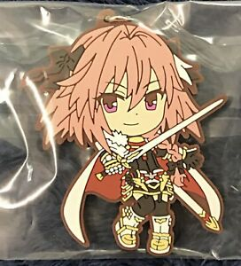 FGO-Fate-Grand-Order-Rubber-Strap-Complete-Armed-2019-Astolfo