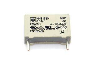 Plus intéressant MIX différents petits transistors /< 0,5 A bc300-bc560 50x 9951