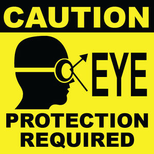 Caution-Eye-Protection-Required-Sign-8-034-x-8-034