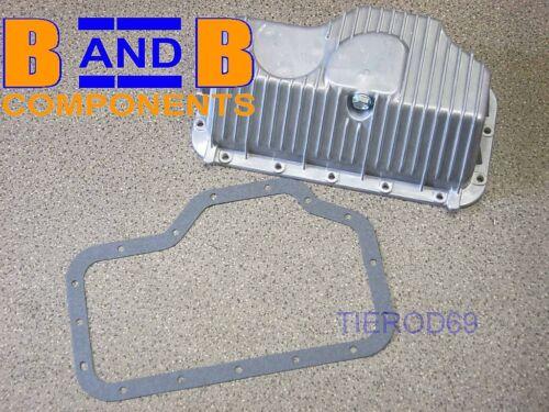 BMW 3 SERIES E30 M40 SUMP PAN GASKET SUMP PLUG 316i 318i 318is 11131715266 C704