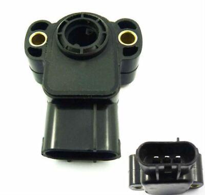 Throttle Position Sensor TPS245 for Ford E350 F350 F250 F150 Lincoln Mercury