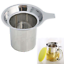 Silicone-Tea-Bags-Infuser-Diffuser-Loose-Leaf-Strainer-Herbal-Spice-Filter-Diver thumbnail 16