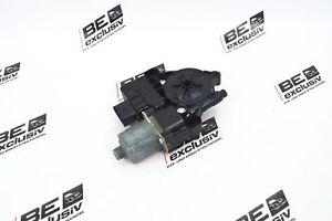 Audi A3 S3 8V Fensterhebermotor Fensterheber Motor 5Q0959801B vorne rechts VR