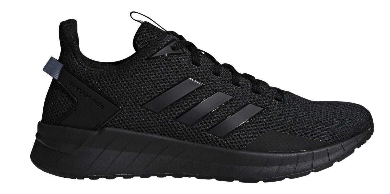 reputable site 6985c 24623 ... Adidas Hombre Zapatos Zapatos Zapatos Questar Ride Atletismo Fitness  Entrenamiento Moderno d8f1da ...