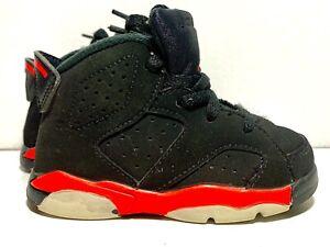 black infrared jordans