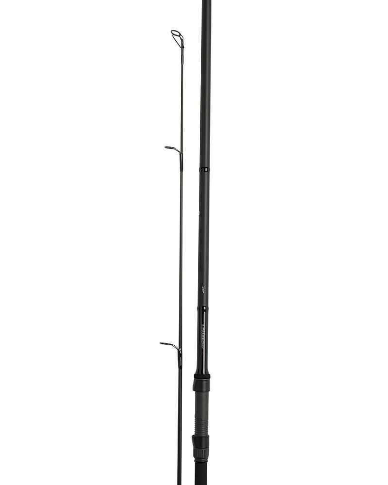 Daiwa Longbow X45 DF 12ft Spod Rod Rod Rod NEW Carp Fishing Rod LBDFX45SPD-AU f1db66