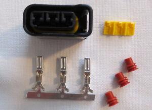 s l300 subaru ignition coil wire harness terminal & plug set impreza wrx  at bayanpartner.co