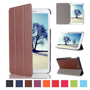 Slim-Magnetic-Leather-Smart-Anti-Slip-Case-For-Samsung-Galaxy-TAB-A-8-0-SM-T350