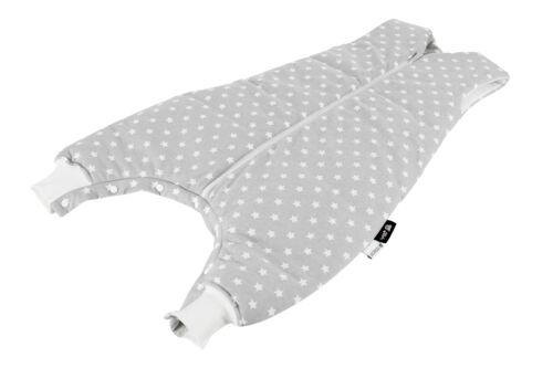 ALVI Sleep-Walker Tencel Sac de couchage avec pieds nid d/'ange hiver sac de couchage