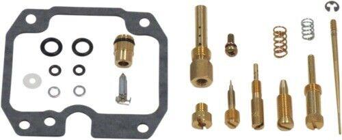 Shindy 03-471 Carberator Repair Kit 03-0471 SH03-471 902397 1003-1131